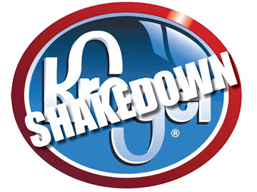 shakedown graphic.indd