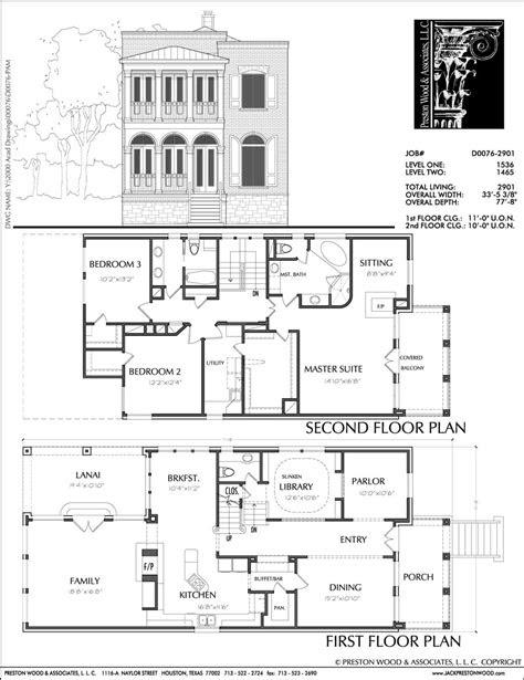 nice urban floorplan     layout urban