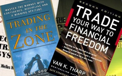 Top forex trading book