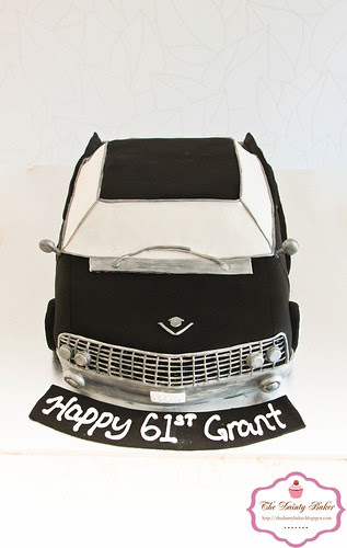 Cadillac Cake-2