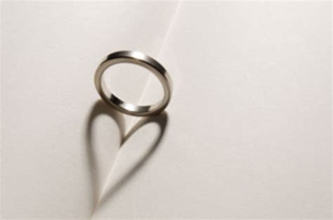 12th Year Wedding Anniversary Gifts and ideas   Silk