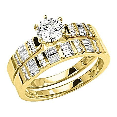 Design Wedding Rings Engagement Rings Gallery: Beautiful