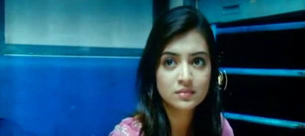 rok1wIE Thirumanam Enum Nikkah 2014 Tamil Movie Free Download