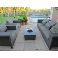 Outdoor Furniture South Africa   Patio furniture   Cape Town