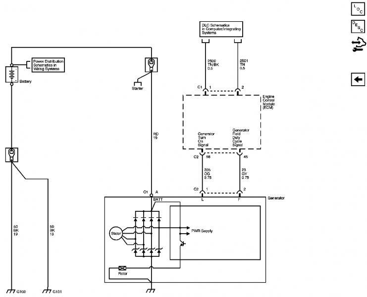 Diagram 1968 Gto Wiring Diagram Full Version Hd Quality Wiring Diagram Caramplifierwiringkit Ndesperance Fr