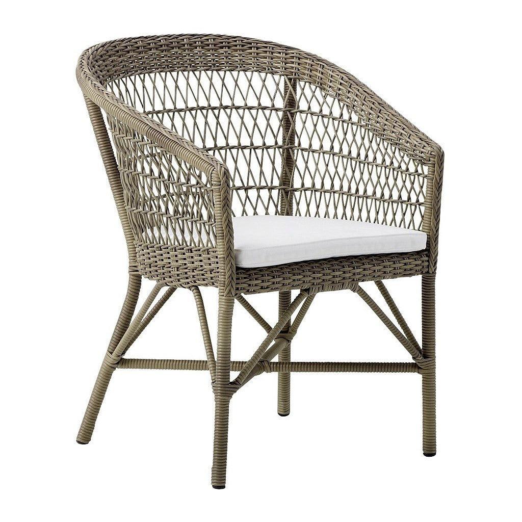 Sika Design Emma Dining Chair - Sika Design USA
