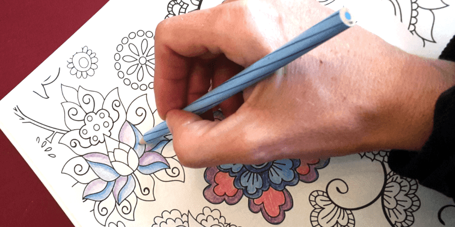coloring-in-improves-eyesight