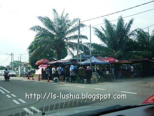 CoconutShakeKlebang_001