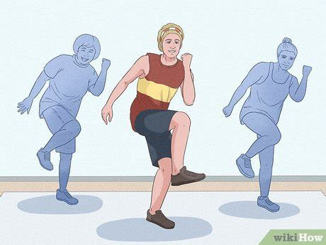 rid  man breasts  exercise  steps
