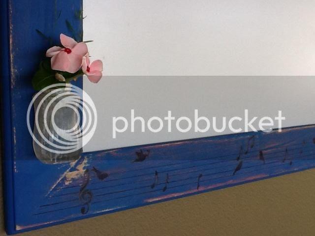 photo imagejpg1-451.jpg