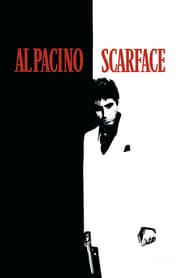 scarface deutsch stream