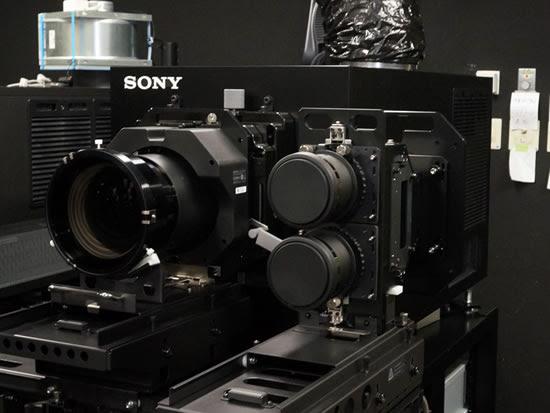 sony_4K_projector_SRX-R515P_3Dsupport