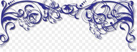 Wedding invitation Marriage Clip art   Wedding Border