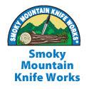 The World's Largest Knife Showplace
