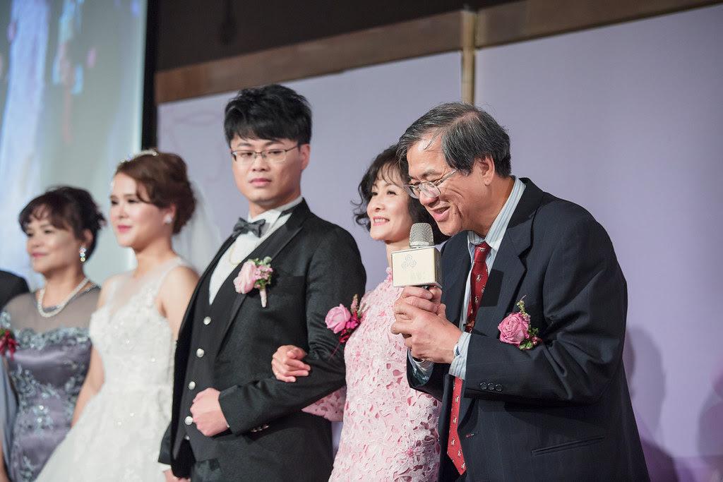 092竹北晶宴  婚禮拍攝