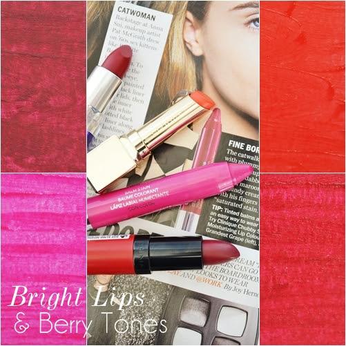 Autumn_makeup_2013_lips