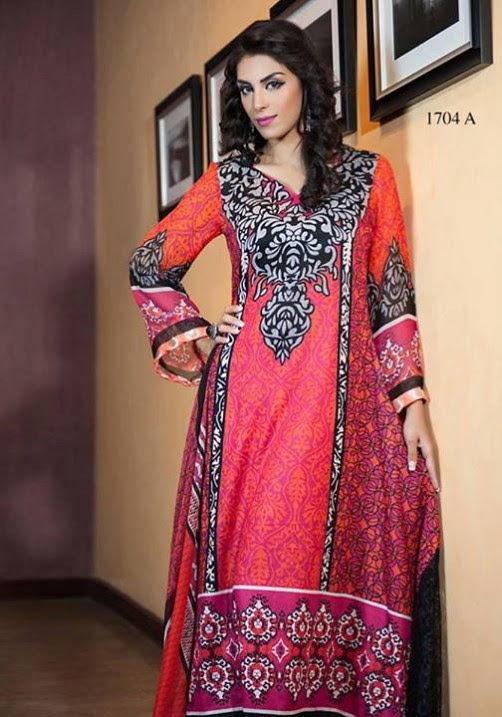 Dawood-Zam-Zam-Summer-Lawn-Suits-2013-Dress-Design-For-Girls-Womens-Ladies-14