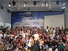 ASEAN Blogger Community Gathering