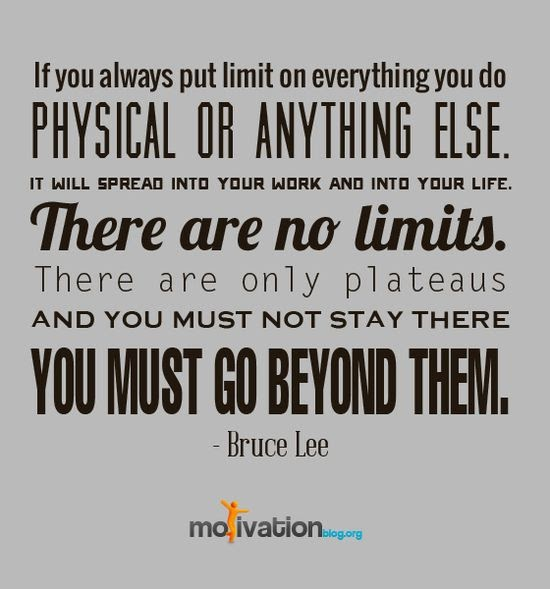 Awesome inspiration quotes motivation blog motivation - Weight loss motivation backgrounds ...