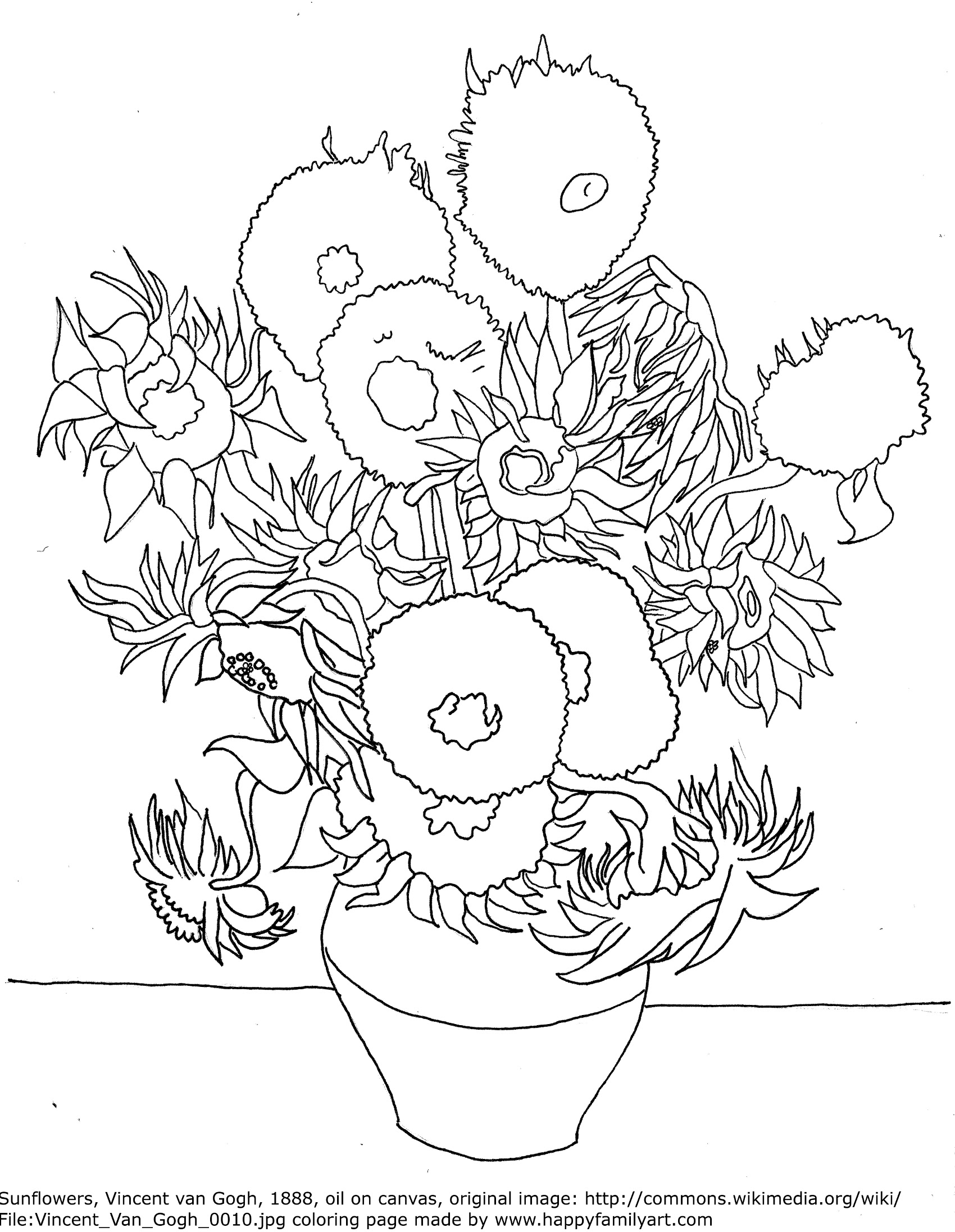 Edouard6 Hansholbeinlejeune Famous Paintings Coloring Pages