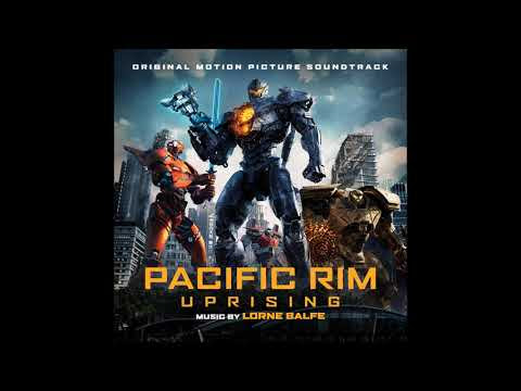pacific rim 2 full movie free download bluray