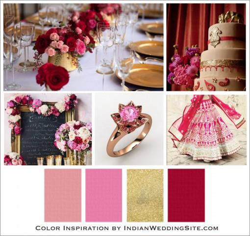 Indian Wedding Ideas Blog Indian Wedding Themes Indian Wedding