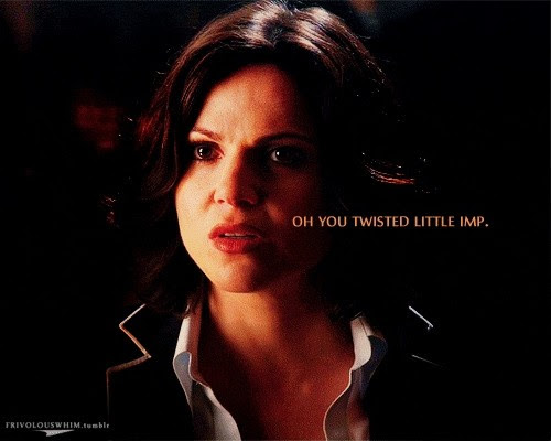 Once Upon A Time Regina Quote Quote Number 611332 Picture Quotes