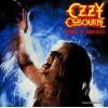 OSBOURNE, OZZY - prince of darkness
