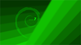 DebianArt/Themes/green7