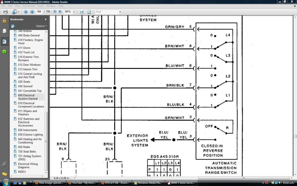 Diagram Gm 4l30e Wiring Diagram Full Version Hd Quality Wiring Diagram Diagramdukeso Gisbertovalori It