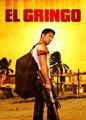 El Gringo | filmes-netflix.blogspot.com