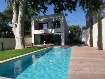 Immobiliers offres recherche location maison particulier for Recherche jardinier particulier