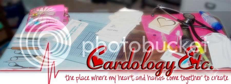Cardology Etc.
