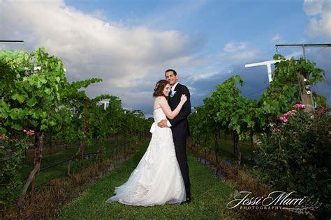 Home   Masonry   Jessi Marri Photography   best Wedding