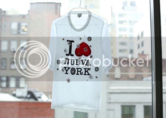 photo phillip-lim-I-love-nueva-york-fashionsquad_zps75a282df.jpg