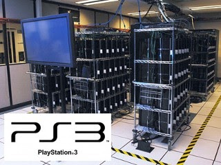 can you mine cryptocurrency on ps3