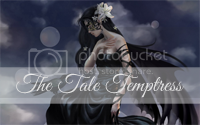 The Tale Temptress
