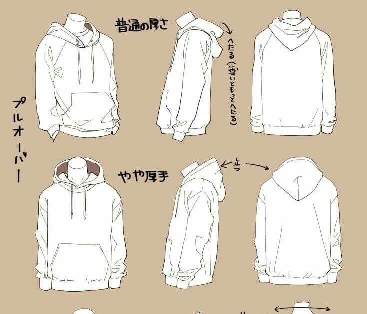 Hoodies Sweatshirt/Autumn Winter Mandala,Ornate Floral Design,Sweatshirts for Women Hanes