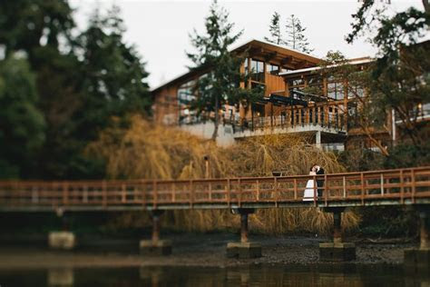 40 best images about Wedding // Venues on Vancouver Island