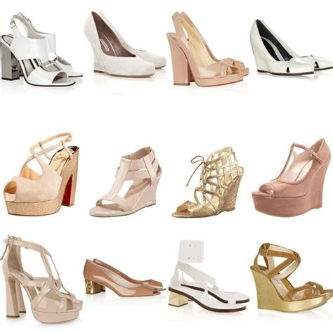 17 Best ideas about Outdoor Wedding Shoes on Pinterest