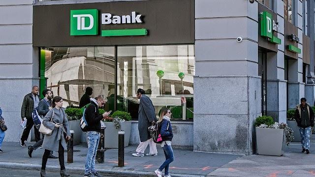 List Of   Nigerian Banks Addresses, Websites & Phone Numbers