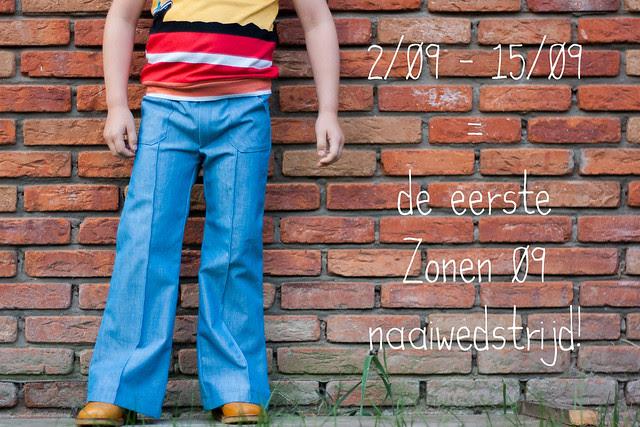 Zonen 09 wedstrijd-met tekst NL