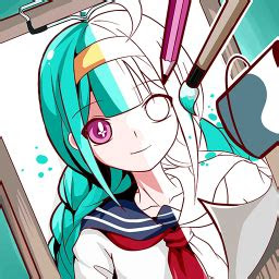 draw anime drawshow  laden sie apk fuer