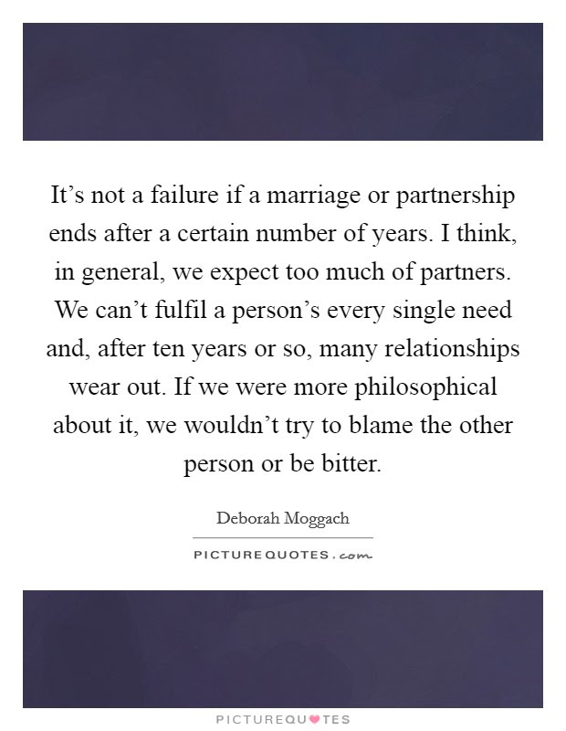 Relationship Failure Quotes Sayings Relationship Failure Picture