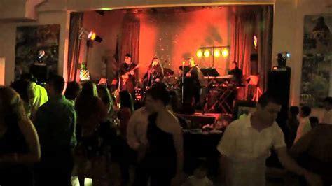 Latin Musicians Latin Band Grupo musical versatil en Los