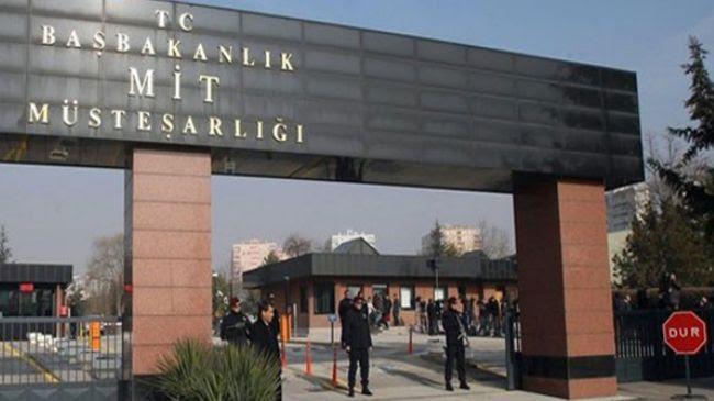 358070_Turkey-MIT