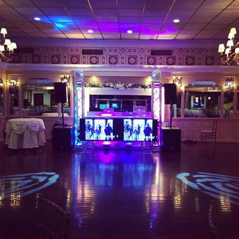 Sweet 16 DJ best of Long Island & Quinceanera Entertainment