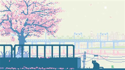 korean aesthetic desktop wallpapers top  korean