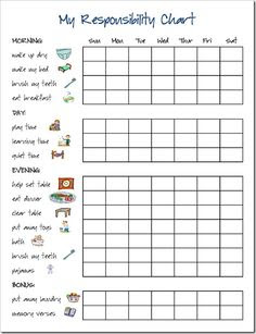 Twinkl Resources >> Chpre Chart For Home >> Thousands of printable …' title='Twinkl Resources >> Chpre Chart For Home >> Thousands of printable …' width='auto' height='auto'/> </p> </div> <div class=