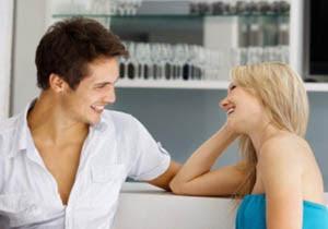 Πώς να γίνετε πιο ελκυστικοί στις γυναίκες, με επιστημονικές αποδείξεις!